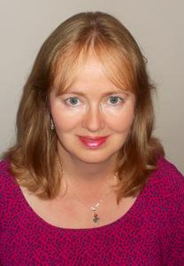 Catherine Haydock (Organiser)