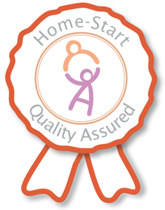 Home-Start Quality Assured