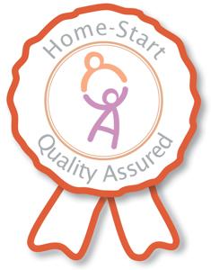 Home-Start Quality Assured