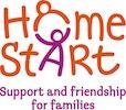 Home-Start UK