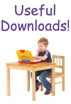 Get Useful Downloads