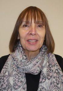 Kate McEntee (Administrator)
