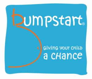 Bumpstart - giving your child a chance