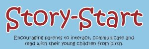 Story-Start