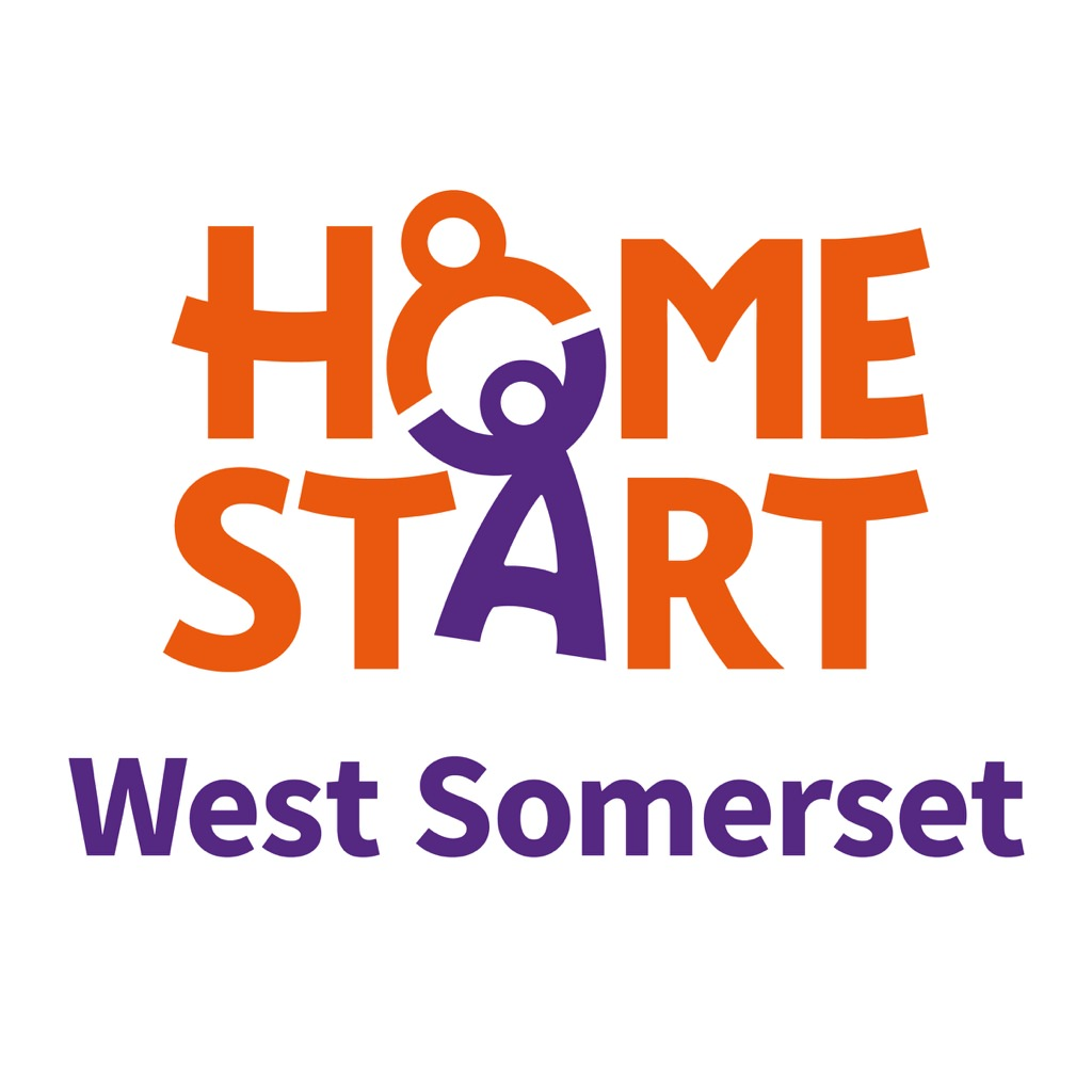 Home-Start West Somerset