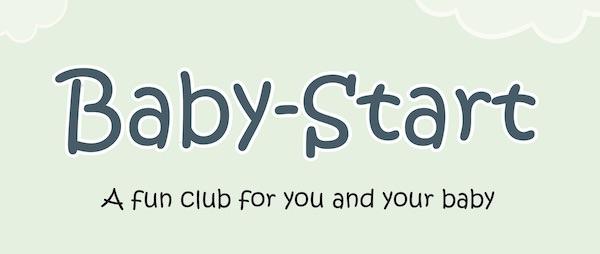 Baby-Start