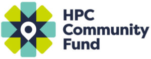 HPC Community Fund