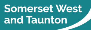 Somerset West and Taunton Council