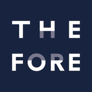 The Fore